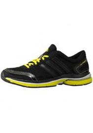 Chaussure adidas adiZero Aegis 2 G60508 Running Homme
