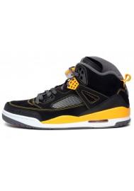 Basket Nike Jordan Spizike 315371-030 Hommes