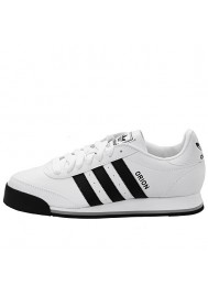 Adidas Originals Orion 2 G65613