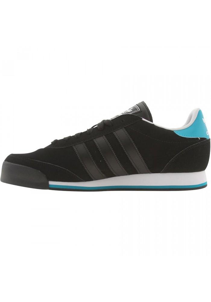 Adidas Originals Orion 2 G56608