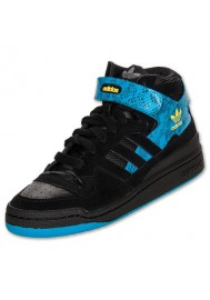 Adidas Originals Forum Mid G59861