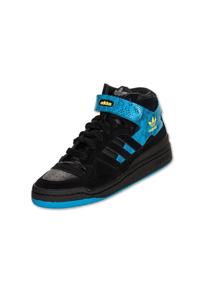 Adidas Originals Forum Mid G59861