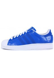 Adidas Originals Superstar 2 V22964