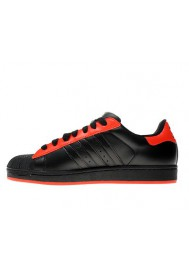 Adidas Originals Superstar 2 V24477