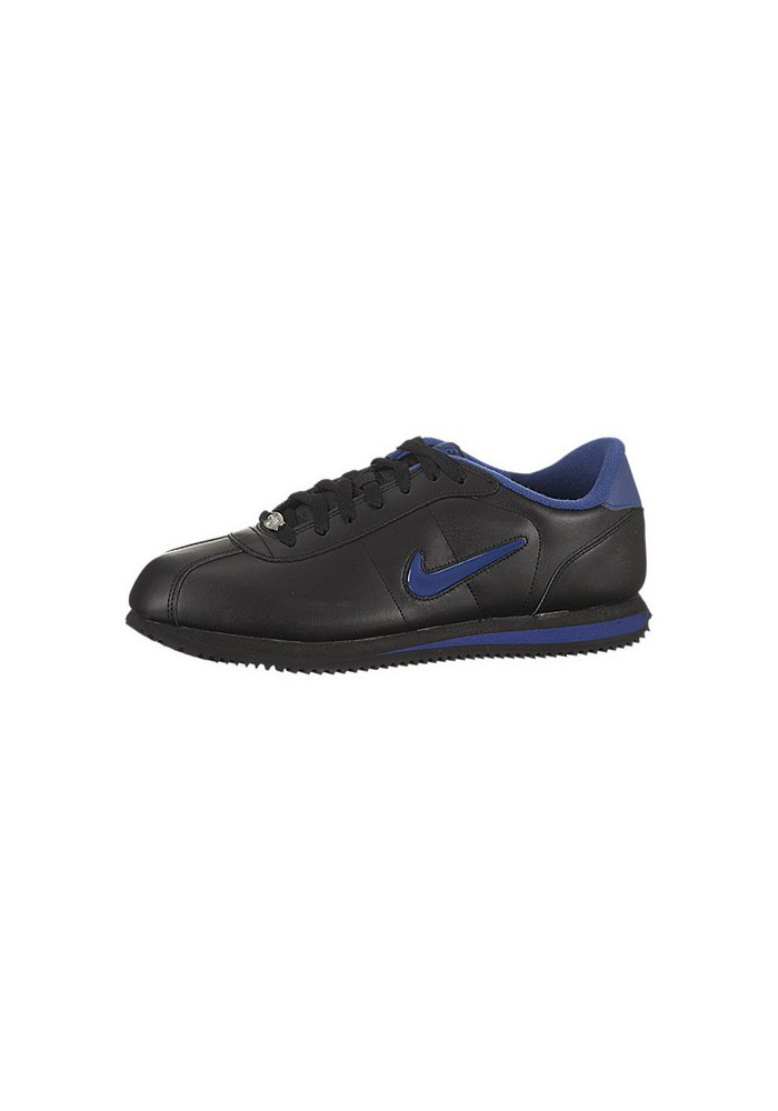 wholesale dealer 1ffe7 9fcb4 chaussures-nike-cortez-cuir-532475-040-hommes-running.jpg