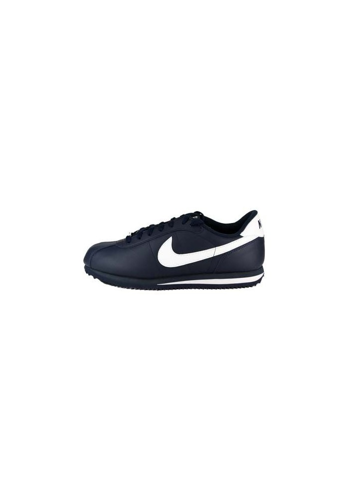 nike cortez jaune homme. Black Bedroom Furniture Sets. Home Design Ideas