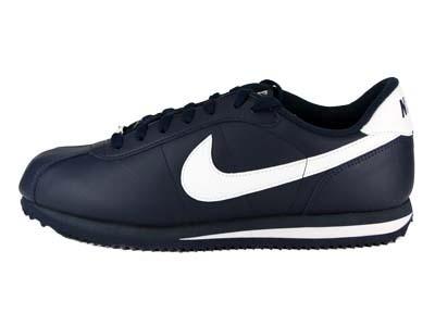 Chaussure J Shoes Monarch Noire