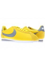 Chaussures Nike Cortez Nylon 532487-701 Hommes Running
