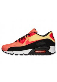 Nike Air Max 90 554719-887 Hommes Running