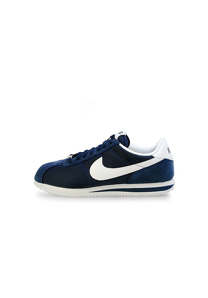 nike cortez nylon homme. Black Bedroom Furniture Sets. Home Design Ideas