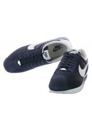 Chaussures Nike Cortez Nylon 317249-413 Hommes Running