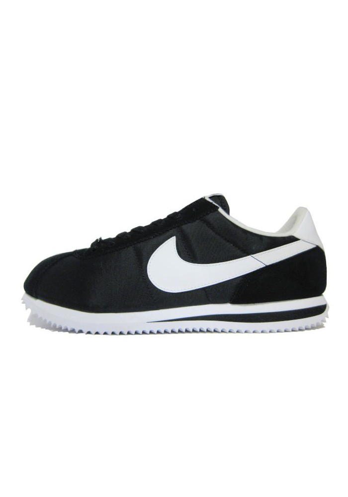Chaussure Nike Cortez