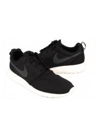 Chaussures Hommes Nike / Rosherun / 511881-010