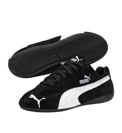 design de qualité 82925 5d97c chaussure puma en daim