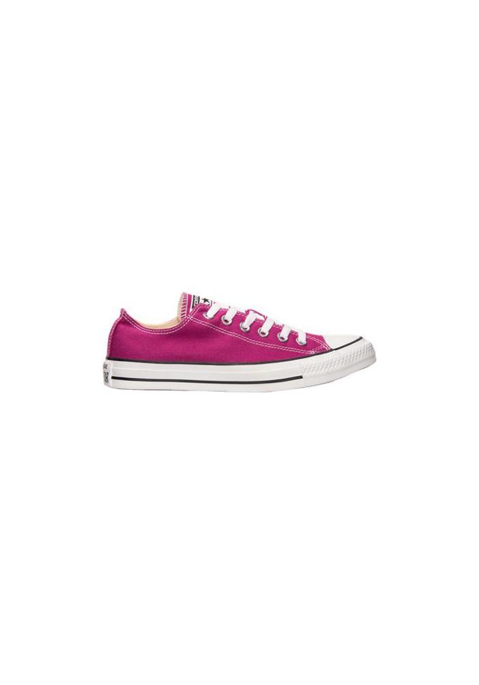 Converse Femme Chuck Taylor Ox All Star 149519F-PNK Pink Sapphire