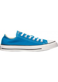 Converse Femme Chuck Taylor Ox All Star 149520F-TEL Cyan Space