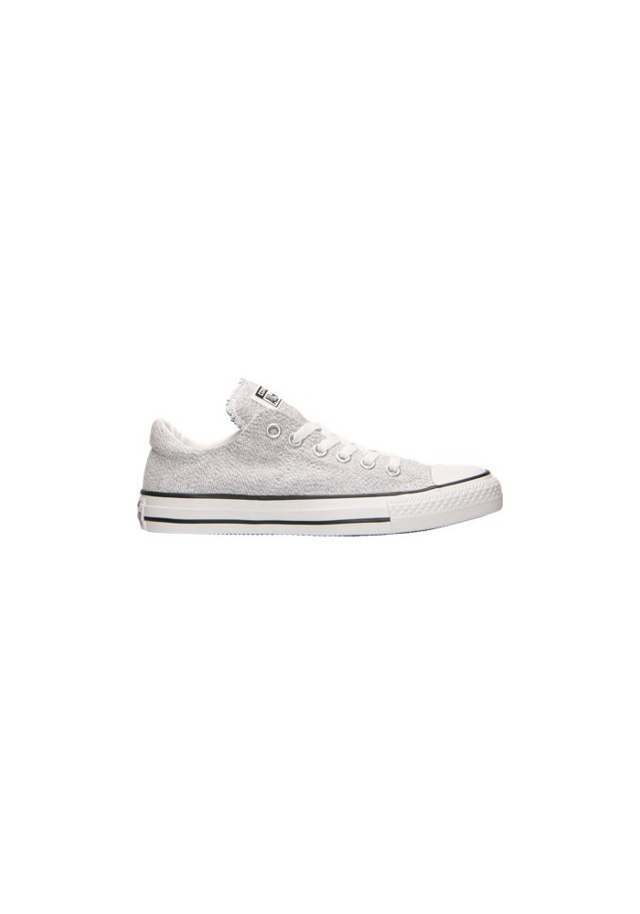 Converse All Star Chuck Taylor Madison Ox Femme 549700F-GRY Grey