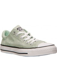 Converse All Star Chuck Taylor Madison Ox Femme 549702F-TEL Mint Julep