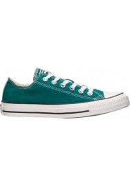 Converse All Star Chuck Taylor Ox Femme 151181F-MNT Mint