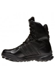 Adidas GSG-9.2 Military Tactical SWAT G62307