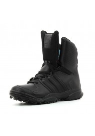 Adidas GSG-9.2 Tactical Military Tactical SWAT