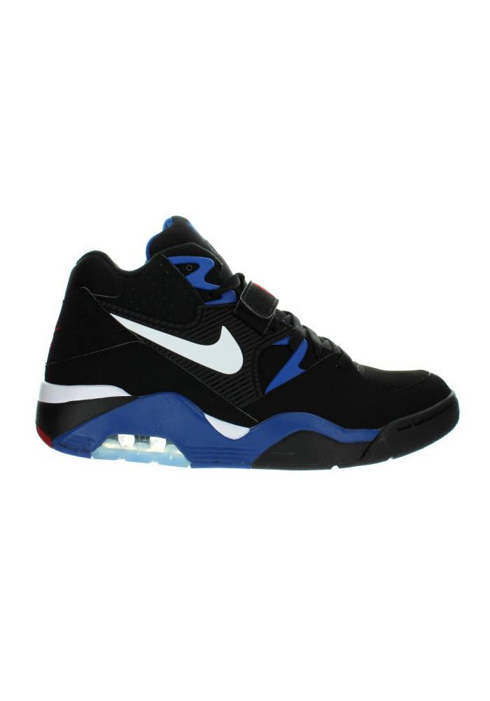 Basket Nike 180 Air Noir 310095 Hommes 011 Force n8wNm0