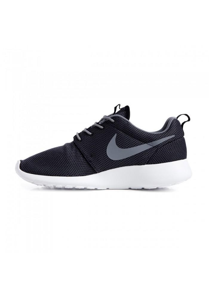 Chaussures Hommes - Nike Rosherun - 511881-011 - Running