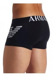 Emporio Armani Hommes Eagle Boxer