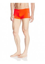 Emporio Armani Hommes Basic Sea World Swim Boxer