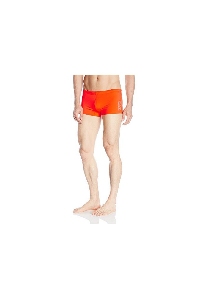 Emporio Armani Hommes Basic Sea World Swim Boxer