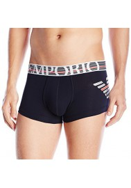 Boxer Emporio Armani Hommes Back To The 90