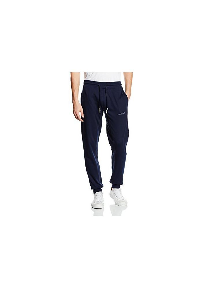 Armani Jeans Hommes Logo Jogger