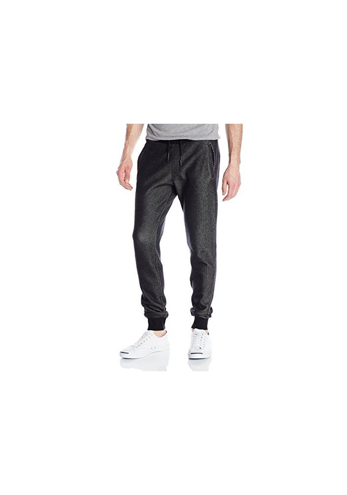 Armani Jeans Hommes Pantalon cotont Jogger