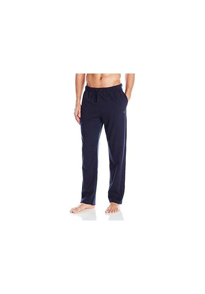 Emporio Armani Hommes Pull-On Lounge Pantalon