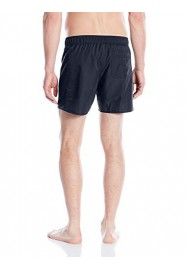 Emporio Armani Hommes Shiny Fashion Sea World Surfing Swim Short