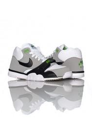 Basket - Nike Tech Challenge Huarache - 630957-100 - Hommes