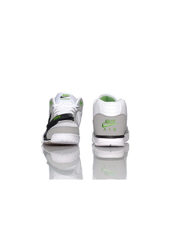 Nike Air Trainer 1 Chlorophyll Ref: 317553 100 Homme