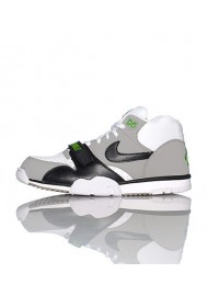 Nike Air Trainer 1 Chlorophyll / Ref: 317553-100 / Homme