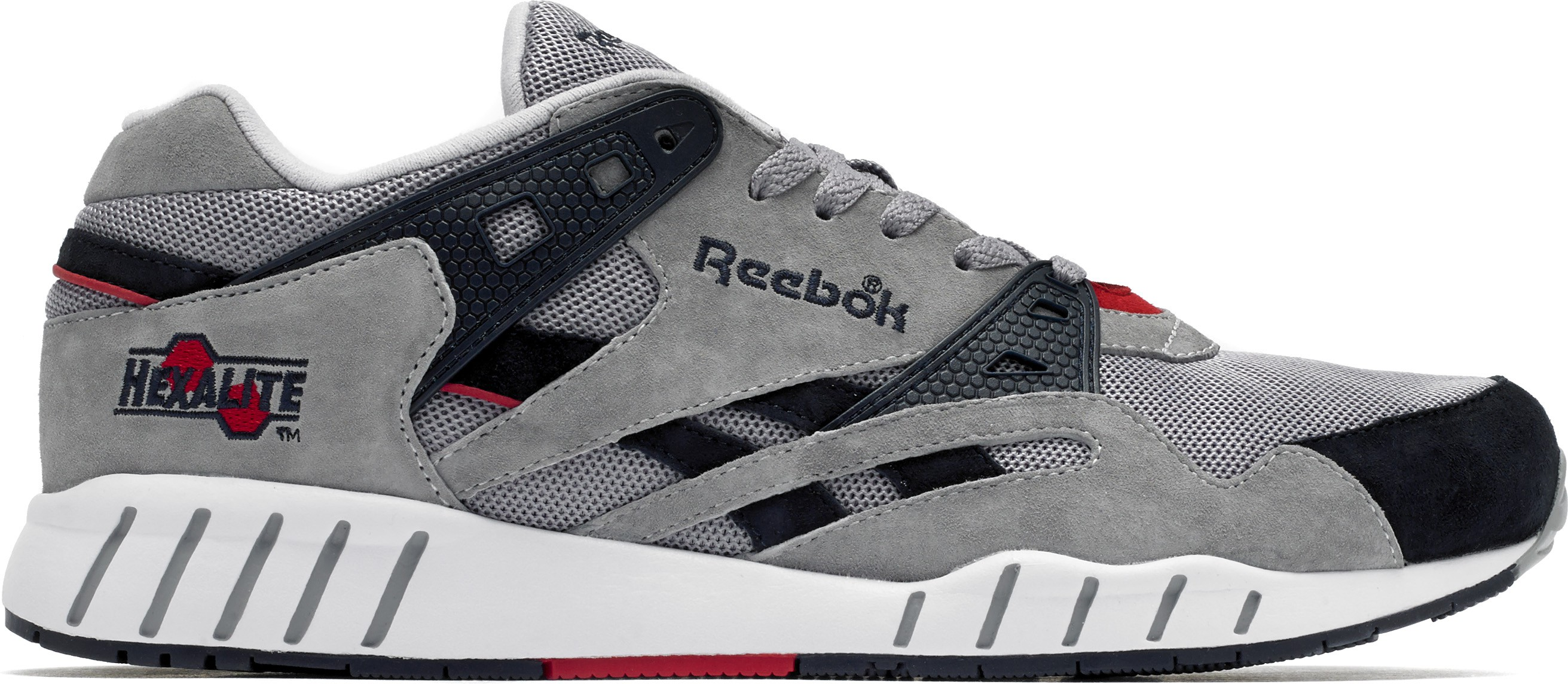 Reebok Homme Chaussures