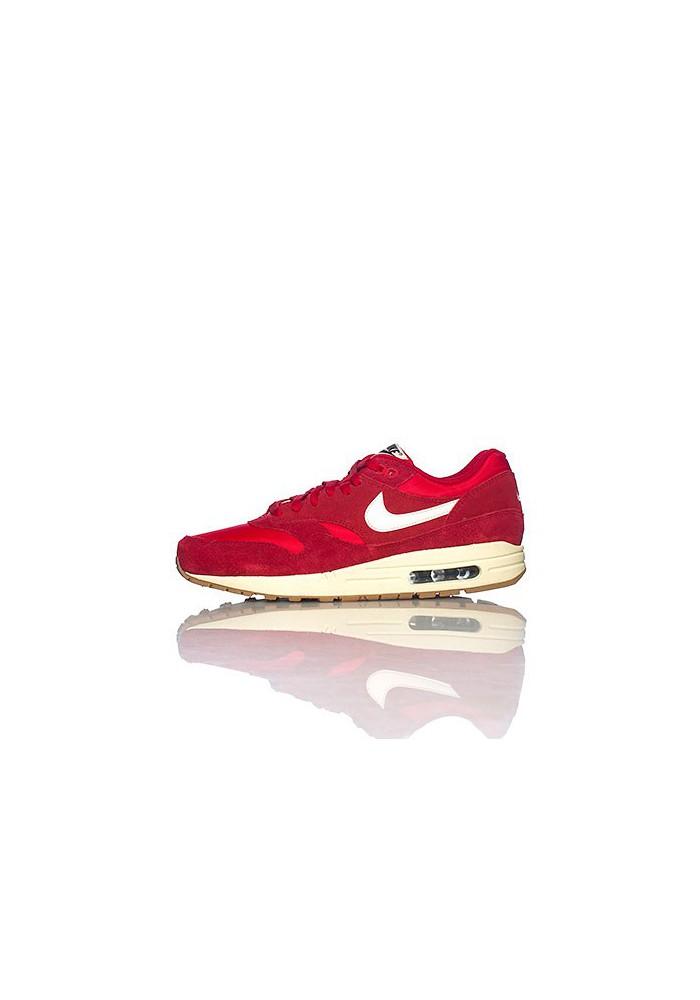 Basket Nike Air Max 1 C2.0 631738-106 Hommes Running