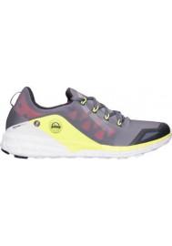Chaussure Reebok Z Pump Fusion 2.0 Running Homme V68290-GYY Alloy/Tin Grey/Solar Yellow/Coal/White