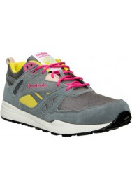 Chaussure Reebok Ventilator SO Homme M49276-GRY Grey