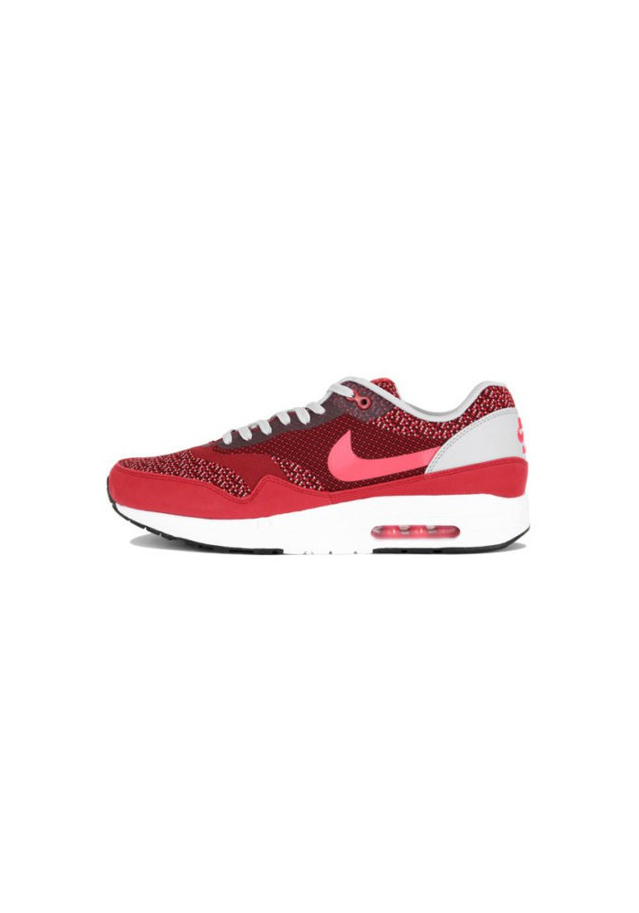 Nike Air Max 1 JCRD Rouge Running 644153-600