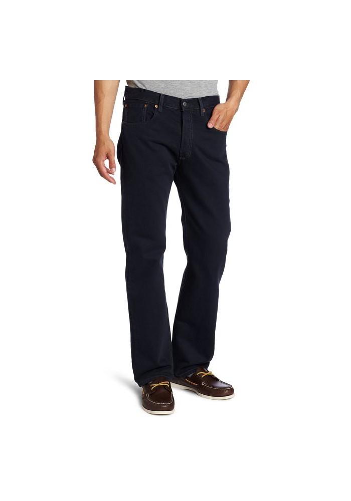 Levi 39 s 501 original button fly jeans union blue 501 1335 - Pret d union pieces justificatives ...