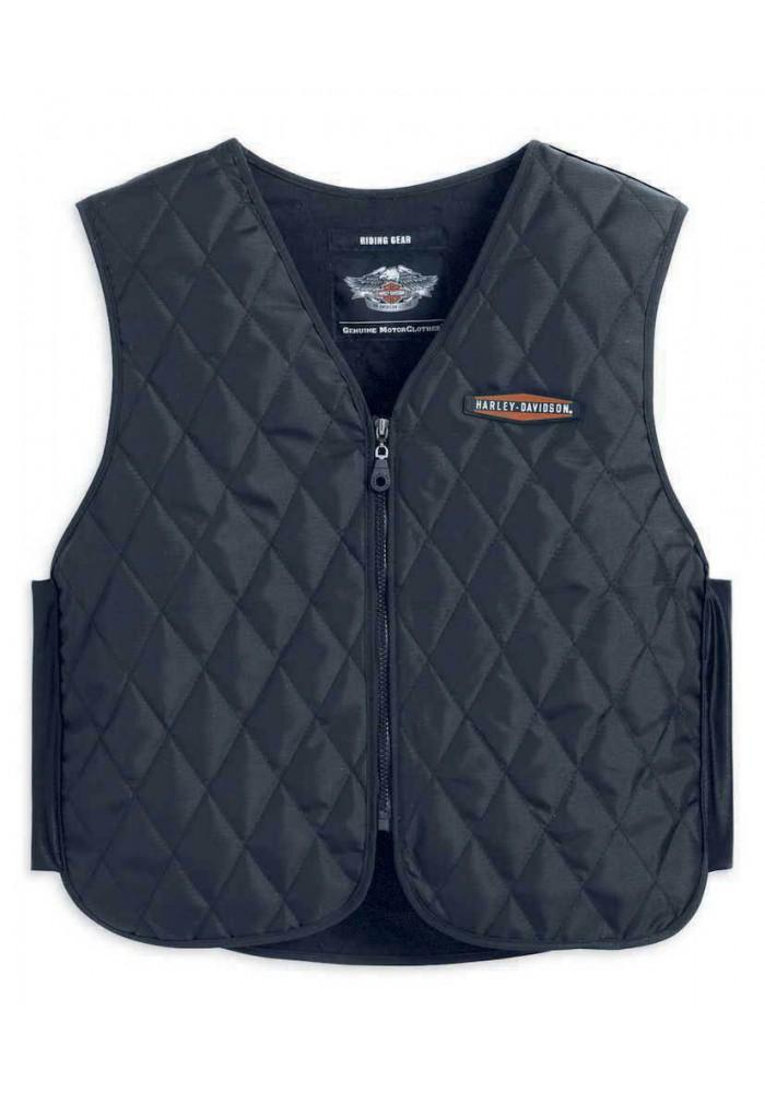 Blouson Harley Davidson / Homme Hydration Gilet sans manches 98201-13VM