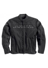 Blouson Harley Davidson / Homme Competition Waterproof 98540-14VM