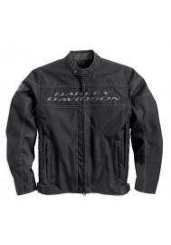 Blouson Harley Davidson / Homme Competition Waterproof 98540-14VM
