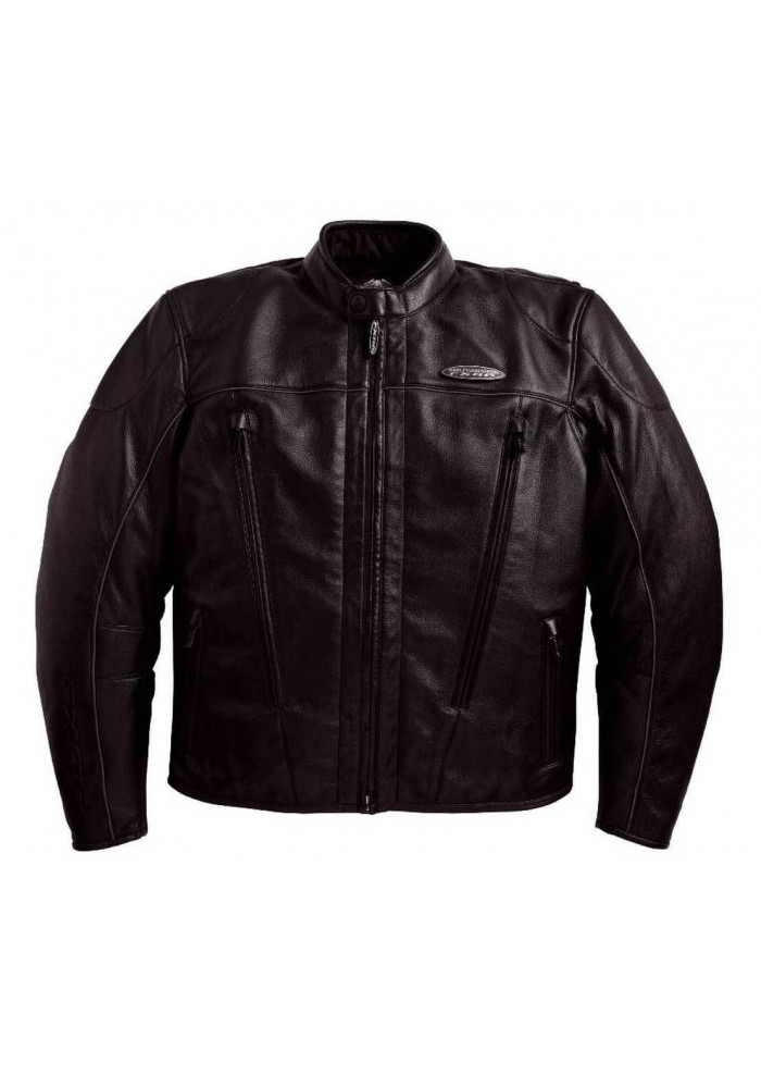 Blouson Harley Davidson / Homme FXRG Midweight en Cuir 98518-09VM