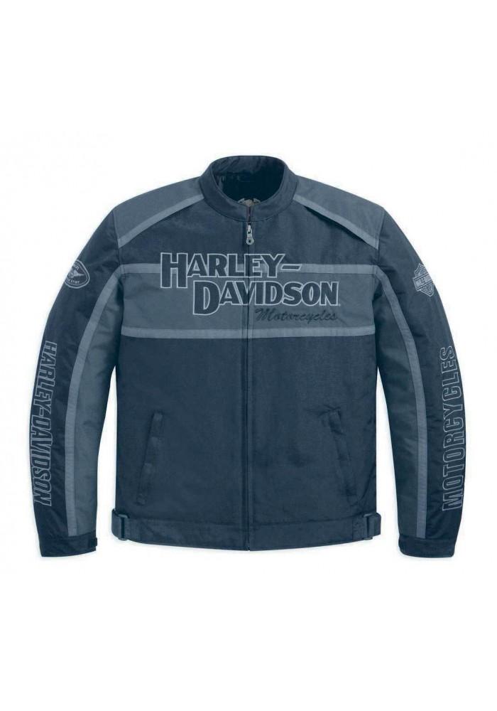 Blouson Harley Davidson / Homme Classic Cruiser Functional 98357-11VM