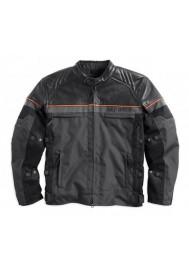 Blouson Harley Davidson / Homme Innovator Waterproof 98539-14VM